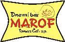 Dnevni Bar Marof