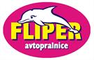 Avtomatske ročne Avtopralnice Fliper