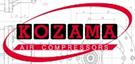 Kozama