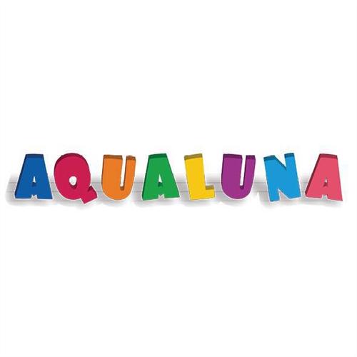 Termalni park Aqualuna