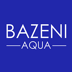 BAZENI-AQUA.si