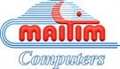 Računalniške storitve Maitim