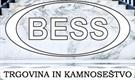 Trgovina in Kamnoseštvo BESS