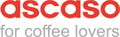 ASCASO kavni aparati za ljubitelje kave