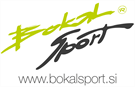 BOKAL SPORT