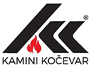 KAMINI KOČEVAR