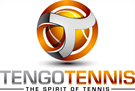 TENGO TENNIS