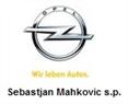 Servis in Avtokleparstvo Sebastjan Mahkovic