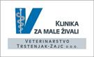 Veterinarstvo Trstenjak-Zajc