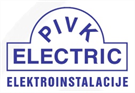 PIVK Electric