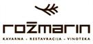 ROŽMARIN - klub, restavracija, vinoteka