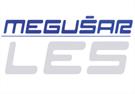 MEGUŠAR LES
