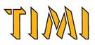 TIMI d.o.o.
