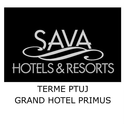 TERME PTUJ, GRAND HOTEL PRIMUS ****