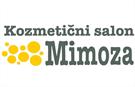 Kozmetični salon Mimoza