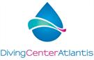 Potapljaški center Atlantis
