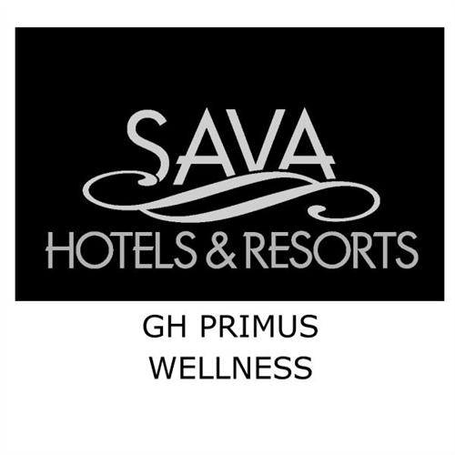 GH PRIMUS Wellness Valens Augusta
