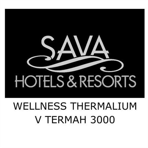 WELLNESS THERMALIUM V TERMAH 3000
