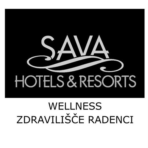 Wellness Zdravilišče Radenci