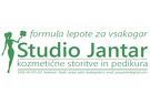 Studio JANTAR