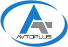 AVTOPLUS TPS