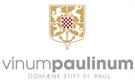 VINUM PAULINUM