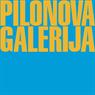 Pilonova galerija