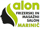 FRIZERSKI IN MASAŽNI SALON MARINIČ