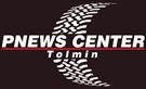 Pnews center