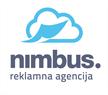 NIMBUS reklamna agencija
