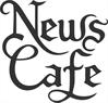 Restavracija, pizzerija NEWS CAFE