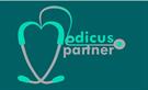 Medicus Partner