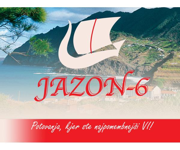 Jazon-6
