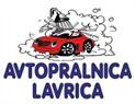 AVTOPRALNICA LAVRICA