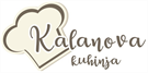 Kalanova kuhinja catering in slaščičarstvo, Janez Kalan s.p.
