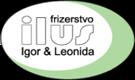 Frizerstvo Igor & Leonida
