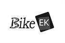 BIKE EK