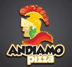 Pizzeria ANDIAMO