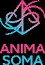 Anima Soma center