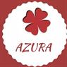 Računovodski servis AZURA