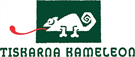 Tiskarna Kameleon
