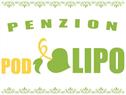 Penzion Pod Lipo
