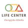 LIFE CENTER energijska klinika