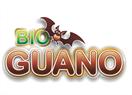 BIOGUANO