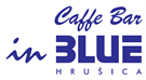 In Blue Bar