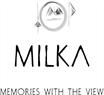 PENSION MILKA