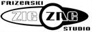 Frizerski studio Zig Zag
