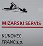 MIZARSKI SERVIS Kukovec Franc