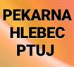 PEKARNA HLEBEC