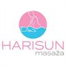 HARISUN MASAŽE